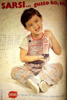 Niño Muhlach endorsing a softdrink Vintage Comics, Vintage Ads, Jose Rizal, Philippine Art, Filipino Culture, Filipiniana, Old Advertisements, Wallpaper Space, Classic Image