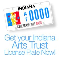 arts_widget Indiana Arts Commission Grants support individual Indiana artists, in all disciplines, for specific project-related costs. Eligible projects are purposely left flexible to respond to the artists' ideas, dreams, and needs, however, the goal of this program is to aid the artists' career development.
