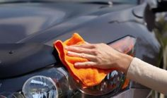 Professional Cleaners Wish We Didn't Know These 40 Car Cleaning Tips - affordable cars