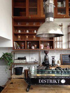 Lot Sixty One #coffeeshop, Amsterdam