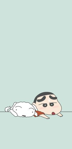 Sinchan Wallpaper, Galaxy Wallpaper, Sinchan Cartoon, Cartoon Images, Cute Cartoon Wallpapers, Pretty Wallpapers, Crayon Shin Chan, Cool Anime Guys, Whatsapp Wallpaper