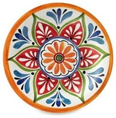 scandinavian plate painting patterns - Google Search