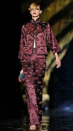 Louis Vuitton Spring 2011 Collection7.jpg