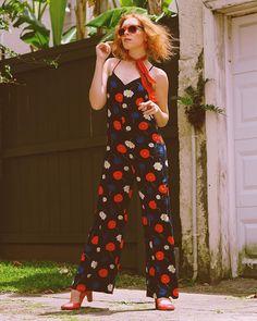 Retro vibes for summer with @__sch__ //  by @shelbyuuu More  wp.me/p74FeV-1pd . . . . . . #potd #photooftheday #photography #photoshoot #model #atl #atlanta #fotd #motd #lotd #ootd #style #springfashion #ss17 #fashion #fashionblogger #mua #makeup #designer #stylist #editorial #nyfw #summer #estelamag  via ESTELA MAGAZINE OFFICIAL INSTAGRAM - Celebrity  Fashion  Haute Couture  Advertising  Culture  Beauty  Editorial Photography  Magazine Covers  Supermodels  Runway Models