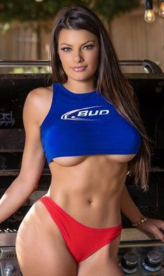 Sexy flight attendant porn