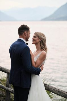 Hochzeit: Dario Cologna heiratet seine grosse Liebe Laura Bucher - Schweizer Illustrierte Olympia, Foto E Video, Stars, Couple Photos, Couples, People, Weddings, Instagram, Locarno
