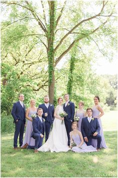 Kristin & Bryce's perfect summer evening wedding at Rapid Creek Cidery was filled with delicious desserts and gorgeous sunlight. Lilac Wedding Colors, Summer Wedding Colors, Purple Wedding, Fall Wedding, Wedding Ideas, Wisteria Wedding, Lavender Bridesmaid Dresses, Wedding Outfits, Wedding Dresses