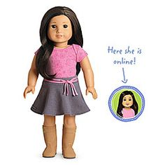 american girl dolls names list wwwpixsharkcom images