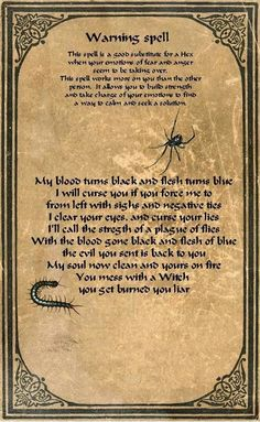 Seeing Auras for homemade Halloween Spell Book. Seeing Auras for homemade Halloween Spell Book. Magick Spells, Wiccan Witch, Wicca Witchcraft, Summoning Spells, Wiccan Sabbats, Gypsy Spells, Dark Fantasy, Protection Spells, Witch Spell