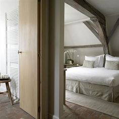 Hotel Julien, hotels in Antwerp, Old Town, Belgium | Expedia.be