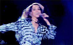 Beyoncé — themany-faces: Beyoncé X10