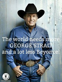 Best Country Music, Country Lyrics, Country Music Singers, We The People, Good People, Political Ads, American Freedom, George Strait, All Family
