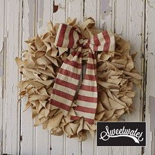 Sewing, Quilting & Needle Crafts - Etsy Craft Supplies - Page 24
