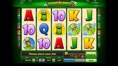Картинки: Игровые автоматы играть бесплатно онлайн - демо слоты