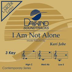 Karaoke Cdgs, Dvds & Media Hospitable The Mckameys Volume 1 Christian Karaoke Style New Cd+g Daywind 6 Songs Musical Instruments & Gear