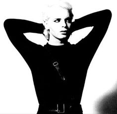 Vintage remixes of Gaz Numan's classic 'Are Friends Electric' from Renegade Soundwave plus exclusive early and alternate versions of Numan/Tubeway Army Gary Numan, Acid House, Nu Metal, Music Artwork, The New Wave, Modern Love, Album Design, Light Of My Life, Types Of Music