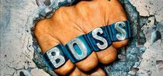 Boss is a Bollywood action drama film directed by Anthony D'Souza, who had earlier directed Blue. The film will be produced by Ashwin Varde, and featuring Akshay Kumar, Mithun Chakraborty, Shiv Pandit and Aditi Rao Hydari in lead roles. Bollywood Posters, Bollywood Songs, Bollywood News, Movie Songs, Hindi Movies, Pk Songs, Bern, Akshay Kumar Upcoming Movies, Yo Yo Honey Singh