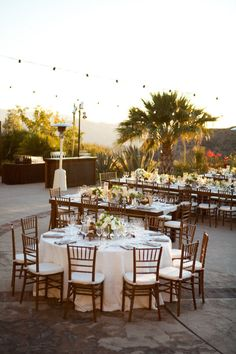 Photography by jasminestarphotography.com, Event Design   Planning by bethhelmstetter.com, Floral Design by hollyflora.com