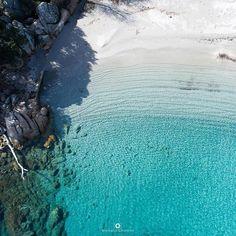 by http://ift.tt/1OJSkeg - Sardegna turismo by italylandscape.com #traveloffers #holiday | Il Piccolo Romazzino Porto Cervo in una foto di Marcello Chiodino @marcello.ch Mostrate la bellezza dei vostri territori delle tradizioni e dei luoghi storici usando la tag #lanuovasardegna. Le foto più belle (possibilmente quadrate) verranno pubblicate sul nostro profilo Instagram @lanuovasardegna e rilanciate su Facebook e Twitter Foto presente anche su http://ift.tt/1tOf9XD | February 15 2016 at…