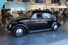 4 door VW Bugs | door Beetle Taxi