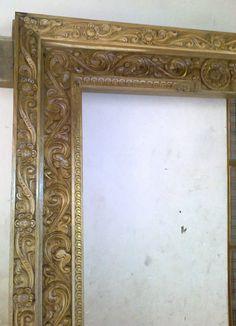 Single Door Design, Wooden Front Door Design, Wooden Front Doors, Wood Door Frame, Door Frames, Modern Window Grill, Door Design Images, Modern Wooden Doors, Door Design Interior