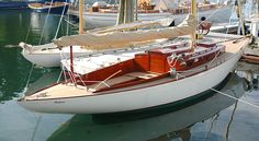 Gallery - Maine Built Boats