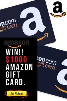Comment Avoir Des Codes Promo Amazon