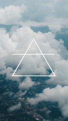 4 elements | Tumblr