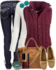 """""""Comfy Cozy #11"""" by angkclaxton ❤ liked on Polyvore"""