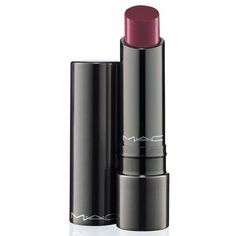 MAC Huggable Lipcolour in Commotion