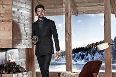 Wouter-Peelen-Trands-Fall-Winter-2015-Campaign-010