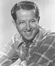 phil silvers images | Phil Silvers early in his film career