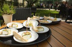 #EatTheWorld #Hannover #Hanover #Südstadt #Germany #Deutschland #EatTheWorldTour #FoodTour | #foodpics #foodporn #foodtravel #foodadventures #culinarytravel ||  www.eat-the-world.com | 📸: Meike Goebel