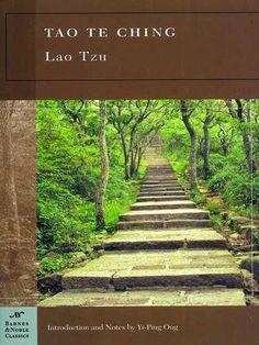 Prezzi e Sconti: #Tao te ching  ad Euro 4.49 in #Libri #Libri