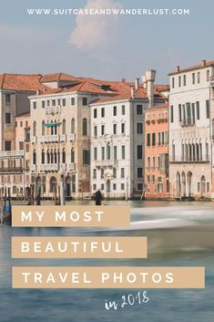 See my most beautiful travel photos from the first half of Maybe you find some inspiration for your next trip? Holiday Travel, Travel Photos, Travel Inspiration, Cool Photos, Travel Destinations, I Am Awesome, Most Beautiful, Building, Photography