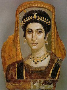 The Ancient faces of the Fayum mummy portraits Egypt Mummy portraits or Fayum mummy portraits (also Faiyum mummy portraits) is the modern term given to a type of naturalistic painted portrait on. Ancient Rome, Ancient Art, Ancient History, Art History, Egyptian Mummies, Egyptian Art, Roman Kings, Art Romain, Egypt Mummy