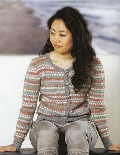 Sushi - Kvinder - Annette Danielsen - Designere
