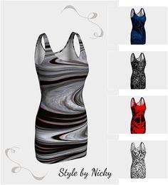 Volg ons ook op INSTAGRAM! Heb je iets van Style by Nicky aangeschaft?