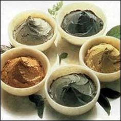 Herbal Powder Manufacturers| Suppliers India
