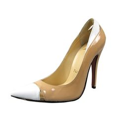 740ae3a59a7 51 Best Christian Louboutin images in 2013   Cheap christian ...