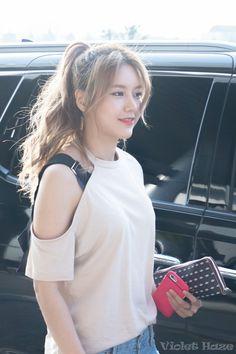 #kpop #aoa #hyejeong