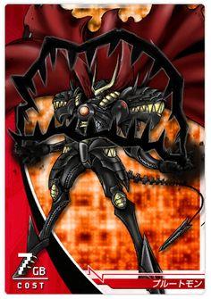 Archivo: Crusader-plutomon.png