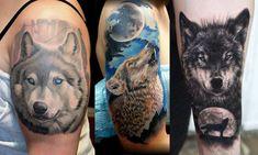 Tatuajes de Lobos, Mejores Tatuajes de Lobos, Videos de Tatuajes de Lobos, Fotos de Tatuajes de Lobos, Imagenes de Tatuajes de Lobos, Diseños de Tatuajes de Lobos, Galeria de Tatuajes de Lobos, Tatuajes de Lobos para Hombres, Tatuajes de Lobos para Mujeres