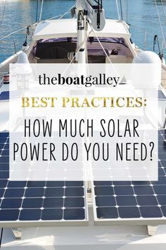 Why it's impossible for a solar power estimator to tell you precisely how much solar power you need. 14 things that may be different in the real world.