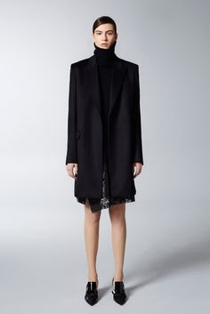 Reed Krakoff Pre-Fall 2013 Fashion Show - Maria Bradley