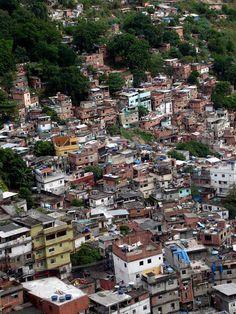 Brazil 2008 Trip > Rio de Janeiro,  photo credit: Aimilios Michail