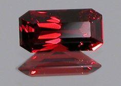 Custom Gem Cutter - Gemstones