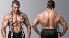 L'entraînement de Vince McMahon qui impressionne Triple H