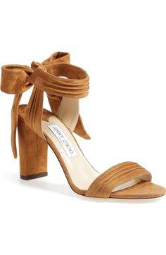 507e3d10987 243 Best Jimmy Choo hot heels images