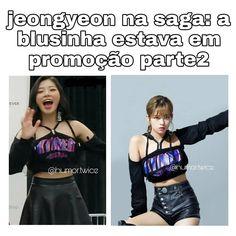 Blackpink Memes, Funny Memes, Signal Twice, I Love Bts, Baby Shark, Nayeon, Jikook, K Pop, K Idols